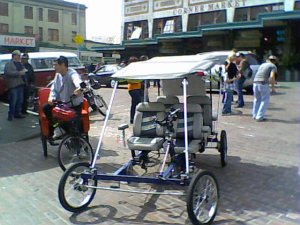 bikesatpike