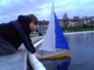 maccuteboat